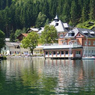 Hotels Apartments Amp Zimmer Im Aktiv Und Familien
